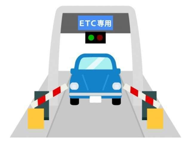 Bプラン画像:ETCは2.0になります。
