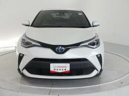 来店の上、契約者本人による車両状態確認可能な方への販売とさせて頂きます。 転売・輸出目的および同業者への販売は、固くお断り申し上げております。