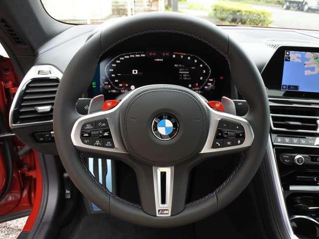 ・BMWインテリジェントパーソナルアシスタント(AI音声会話システム)・ワイヤレスチャージング