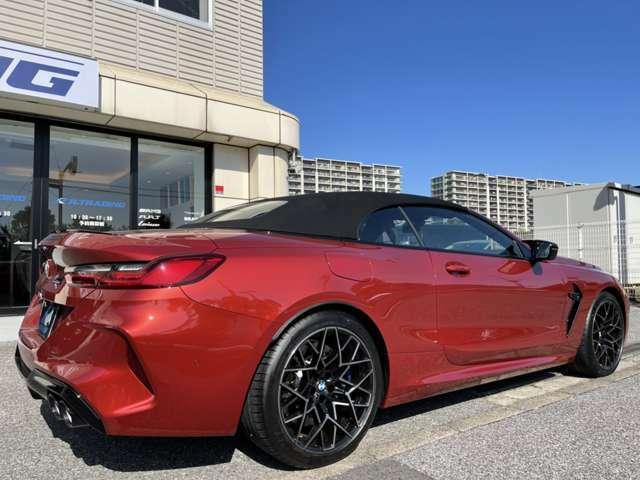 ・ドライビング・アシスト・プロフェッショナル・BMWヘッドアップ・ディスプレイ