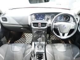 人気のディーゼルエンジンを搭載した衝突軽減ブレーキをはじめとする安全装備「インテリセーフ」が標準の2016年モデル!伝統色のパッションレッドでのご紹介です。禁煙車で入庫していますので安心して検討下さい