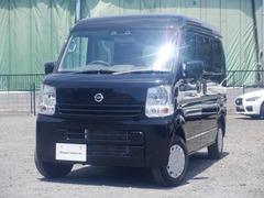 日産 NV100クリッパー の中古車 660 GX ハイルーフ 4WD 神奈川県相模原市中央区 115.0万円