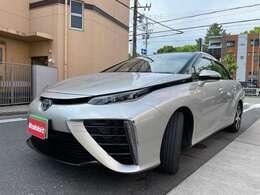 ラビット中川店のお車をご覧頂きありがとうございます。買取店ならではのお買い得なお車となります。お気軽にお問い合わせください。地域一番価格にてご案内できるように努力します☆毎週火曜日は定休日です☆