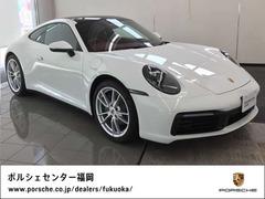 ポルシェ 911 の中古車 カレラ PDK 福岡県福岡市東区 1650.0万円