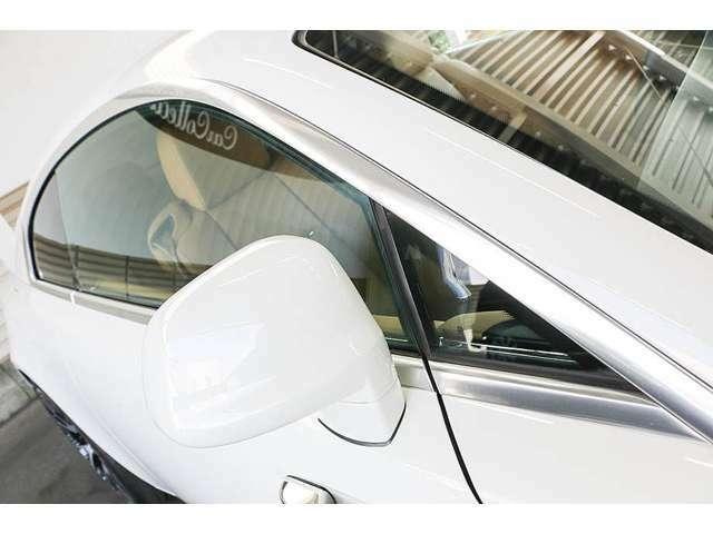 在庫車両ではないお車の注文販売等も承っております!輸入車はもちろんのこと、国産軽自動車・ミニバン・セダン・幅広いジャンルのお車をご提案致します!特別な一台をお探し致しますのでお気軽にご相談ください!