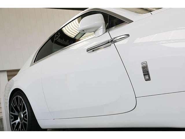 綺麗・清潔に仕上げております。内装の綺麗なお車は気持ちが良いですし、コンディションのいいお車が多いです!前のユーザーが丁寧にお乗りになられてきた証拠です!