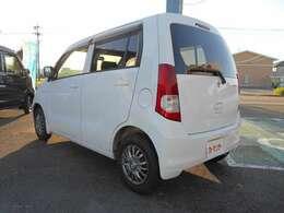 新車・中古車から車の事は全てお任せ下さい!指定工場完備!確かな技術で安心の中古車をお届けいたします。車検も当社で受け付けております!