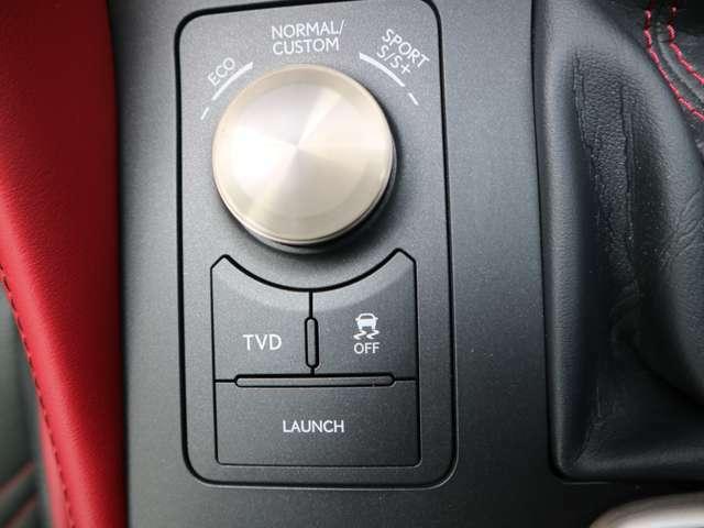 純正オプション!TVD!新車時のみ注文できるオプションです!