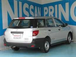 NISSAN U-CARS クオリティショップ認定店です。お客様に「安心・信頼・満足」のサービスをお届けします