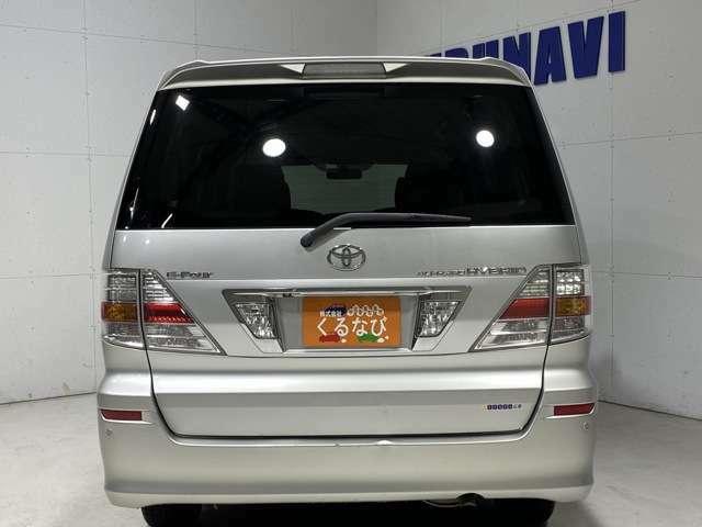 遠方への販売実績多数有り!北海道から沖縄までお気軽にご相談ください!気になっているお車の状態のご説明いたします!写真も遅れますのでご相談ください!