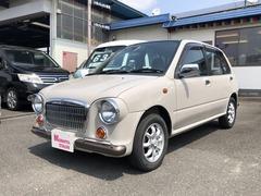 スバル ヴィヴィオビストロ の中古車 660 ホワイトエディション 静岡県富士宮市 36.0万円