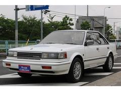 日産 ブルーバードハードトップ の中古車 マキシマ V6ターボ ルグラン 東京都町田市 98.0万円