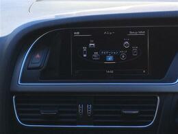 ナビ CD/DVD/Bluetooth/フルセグ バックカメラ スマートキー プッシュスタート 本革シート パワーシート シートヒーター ETC パドルシフト キセノンライト
