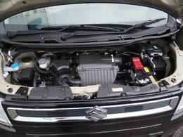 通常の商品と異なり・・・車という商品は購入後からのお付き合いが始まります!!お車のメンテナンス・修理・点検・板金・保険etcおまかせください!!