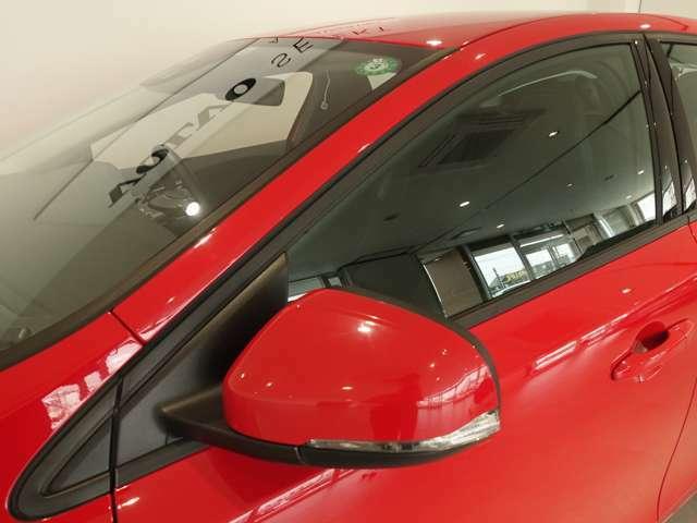 認定中古車は月々5000円~最長120回払い(バリアブルプラン)にてご提案できます。お気軽にお問合せ下さいませ。