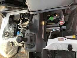きれいなエンジンルーム!納車前にはしっかり点検整備致します!きれいなエンジンルーム!納車前にはしっかり点検整備致します!