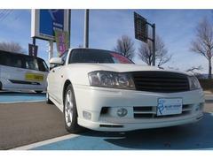 日産 グロリア の中古車 2.5 250TXグランツーリスモ 長野県諏訪市 48.0万円