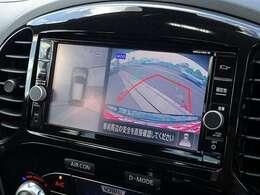 ◆MOD付アラウンドカメラ ◆純正SDナビ(DVD・CD・CDリッピング・SD・AUX・BT) ◆フルセグTV