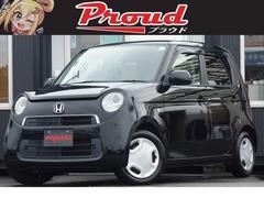 ホンダ N-ONE の中古車 660 G 千葉県船橋市 49.8万円