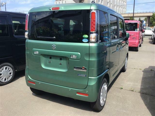 青森県青森市で軽自動車を探すなら サンライズ !軽まつり にも参加しております。
