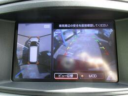 色はガンメタリック。実走行は12万Km台。車検はR3年8月まで付帯となっております。