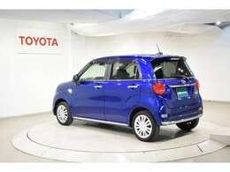 TOYOTA認定中古車フェア(^^♪トヨタの3つの安心♪お問い合わせ無料ダイヤル0066-9711-113845まで!お待ちしております。