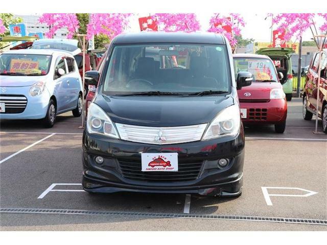 当社は、お客様と直接向き合うことを大切にし、カーライフを末永くサポートしていきたいと考えております。そのため、愛知県・岐阜県・三重県以外のお客様へのお車の販売をお断りさせて頂いております!