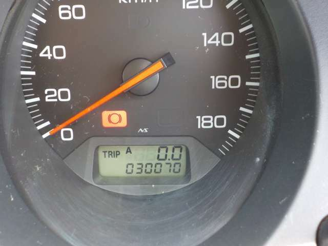 30,070km