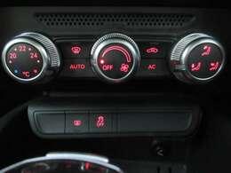 エアコン装備!しっかり効きます!◆◇◆お車の詳しい状態やサービス内容、支払プランなどご不明な点やご質問が御座いましたらお気軽にご連絡下さい。【無料】0066-9711-101897