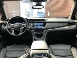 中部地区最大級のSUV・ミニバン専門店。中古車から新車まで幅広く取り扱いしております。グッドスピードでは総在庫2000台以上を常時展示しており、品質に拘った車両を展示しております。
