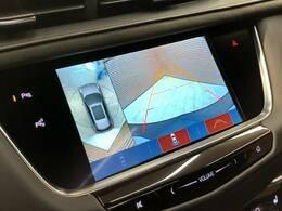純正フルセグSDナビです。ミュージックサーバー、DVD再生、Bluetoothなど充実の装備です。「360度バックビューモニター」搭載。リアの映像が映し出されますので日々の駐車も安心安全です。