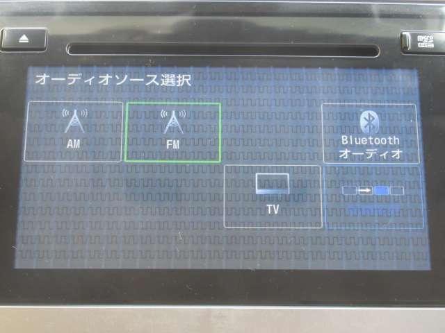 新規車輌多数入庫中!!  詳細画像随時追加中です。  気になる箇所などございましたらお気軽にお問い合わせ下さい!!