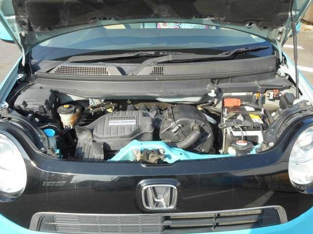 当社のHPにもイベント情報やアフターメンテナンス、いちおしのお車などなどいろんな情報が載っていますので、ぜひ一度ご覧ください! ホンダカーズ東海HP→ http://www.hondacars-tokai.com/