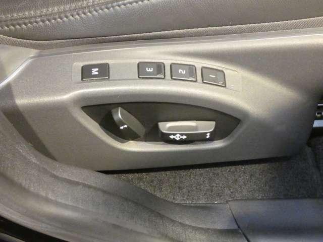 AVIX IMPORTグループに無いお車も御提案可能で御座います!バックオーダーシステムをご利用しお客様に最適なお車をご提案させて頂いております!無料通話【0120-77-7927】