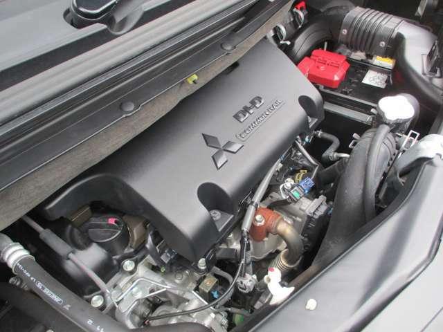 2200cc クリーンディーゼルターボエンジン 6速オートマチック 4WD 走行距離40,968km