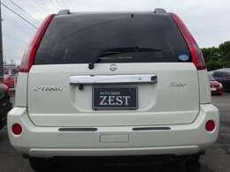 弊社は販売、車検、修理、鈑金塗装しておりますのでお車の事はゼストにお任せください。