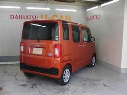 ご覧いただきありがとうございます。当社イベント情報や点検整備の詳細など、こちらからもご覧いただけます。http://www.ehime-daihatsu.co.jp/