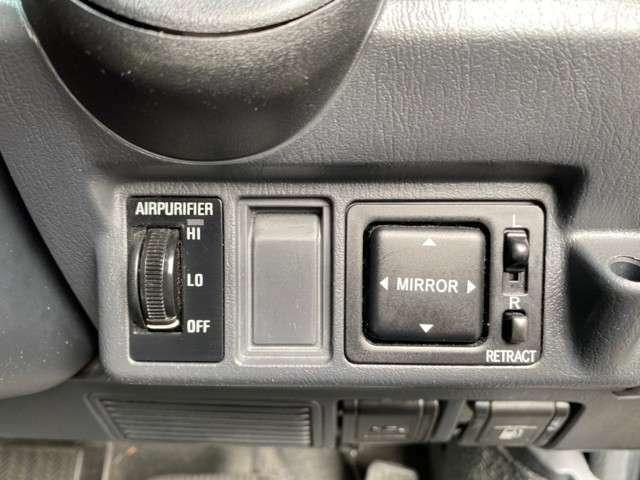 平成16年式 トヨタ クラウンセダン  入庫しました。株式会社カーコレは【Total Car Life Support】をご提供してまいります。http://www.carkore.jp/