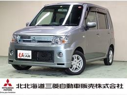 三菱 トッポ 660 ジョイフィールド 4WD CD シートヒーター キーレス