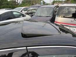 一物一価である中古車の中でも、より良いものを販売できるよう、仕入れにも力を入れております。