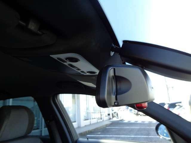 ★ETC装着車!・・・料金所の渋滞回避、条件を満たしていれば料金の軽減、更にはポイントも貯まっちゃいます!