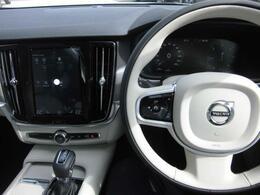 パワーバックレスト/サイドサポート/パワークッションエクステンション/ベンチレーション機能/マッサージ機能(全て運転席/助手席)