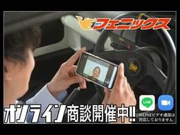 4WD!純正オーディオ!キーレス!下取り10万円キャンペーン開催中!詳しくはスタッフまで!
