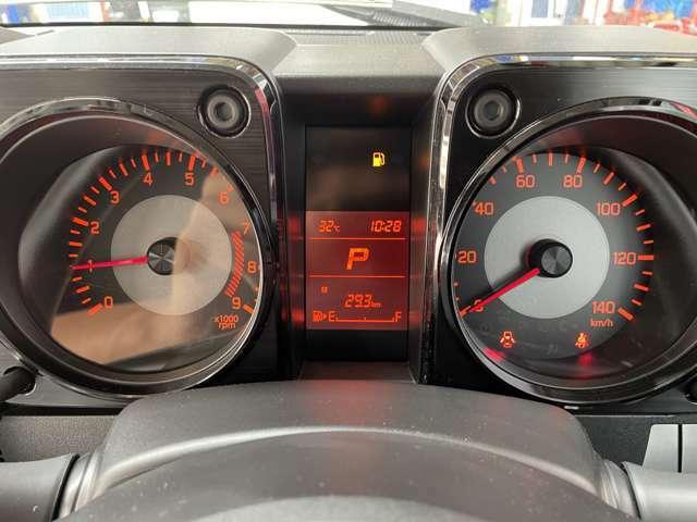 事故で破損したお車もオートスピリットにお任せください。