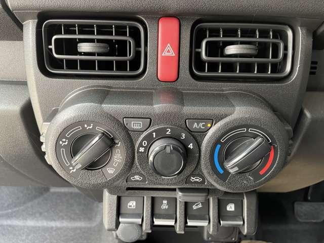 車検整備をご利用頂いたお客様が再びリピーターとして、再度オイル交換や点検やメンテナンスをご依頼頂いております。