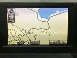 価格帯は59.8万円をメインとして取り揃えております。
