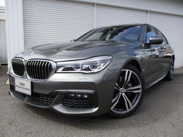 名鉄BMW プレミアムセレクション岐阜では常時200台の良質な認定中古車を取り揃えています。展示場から岐阜城が見えるロケーションに位置します。(058)259-3303 までお気軽にお問い合わせください!!