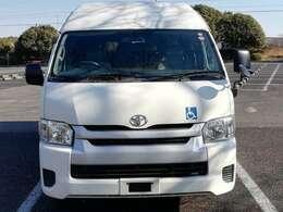 車いすを載せない方でも登録、使用可能です。年間の自動車税は県によりますが減額、免税される場合があります。
