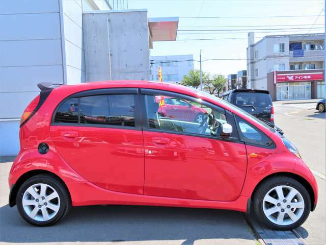 ★レア車★