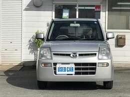 車検整備付きで総額263,170円です。納車費用は含まれません。